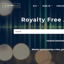 Stock Sound Effects – Royalty Free Audio Samples