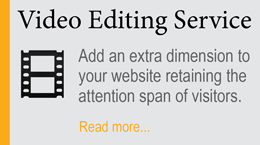 video_editing_services