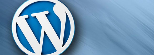 Why WordPress makes for a great content management system