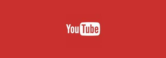 How to get Copyright Permission to use a song on YouTube