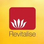 Revitalise Branding