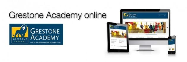 Grestone Academy