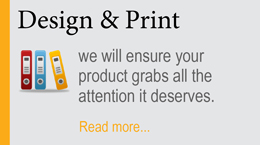 branding_design_print