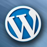 So you have a great looking WordPress site, what next?