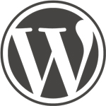 Removing the URL field from the WordPress comments form
