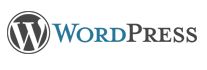 wordpress_logo-207x70