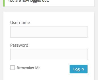 wordpress_password-345x283